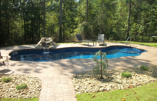 bazén 2